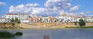 Cordoba Airport ODB