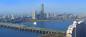 Seoul Incheon Airport (ICN) Information: ICN Airport in Seoul Area ...
